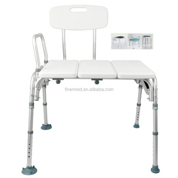 bathroom transfer shower chair  sc 1 st  Alibaba & Bathroom Transfer Shower Chair