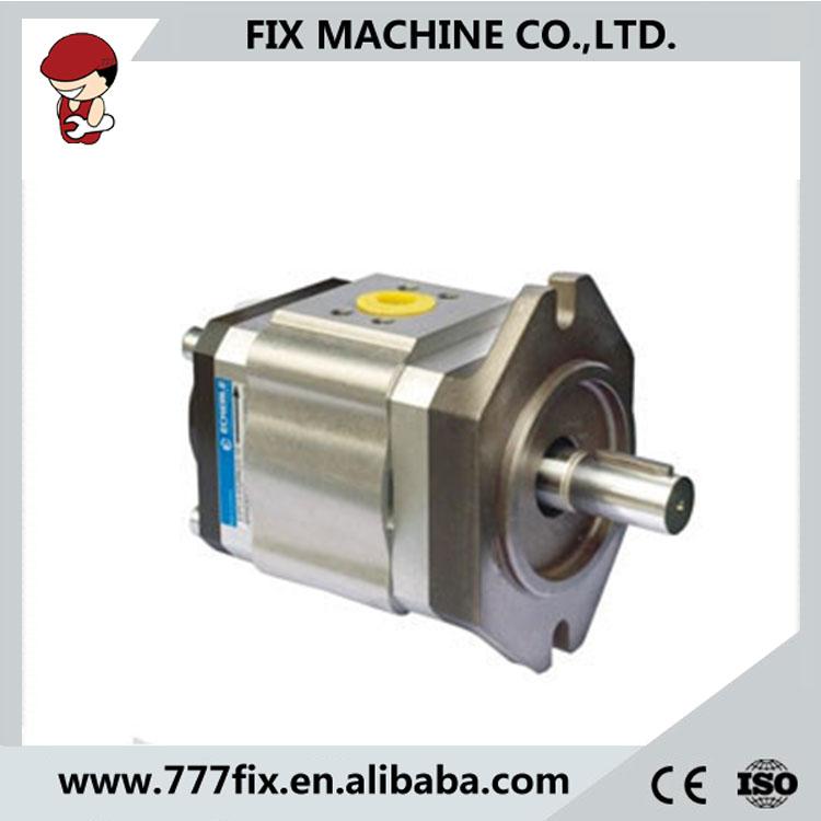 ECKERL EIPS2-019LD34-10 oil pump