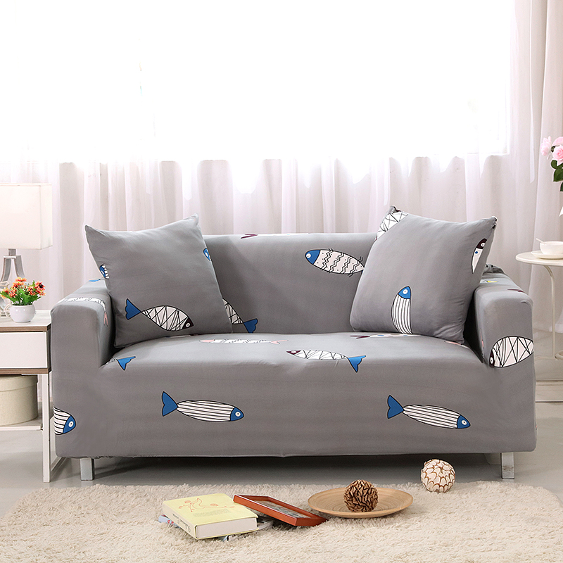 L Shaped Sofa Covers, L Shaped Sofa Covers Suppliers And Manufacturers At  Alibaba.com