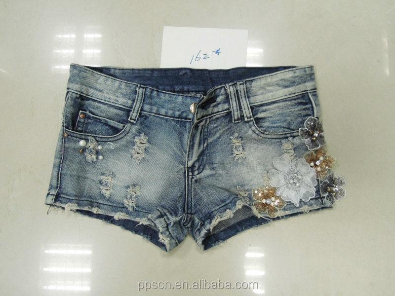 100 Cotton Jeans For Women, 100 Cotton Jeans For Women Suppliers ...