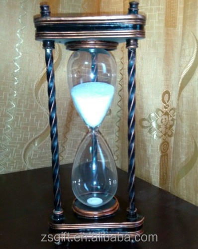 sand timer art. fancy sand timer art glassware glass clock hourglass buy clockart clockpromotional r