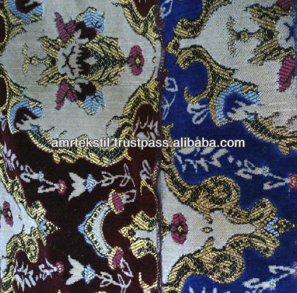 de velours tissus chenille velours tissu voiture sellerie tissu teint tissus pour. Black Bedroom Furniture Sets. Home Design Ideas