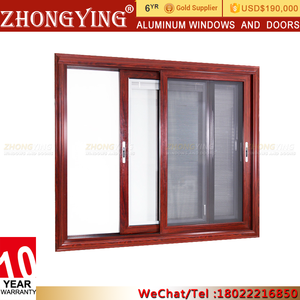 Window Grill Design And Gate , French Ventilation Grille Inserts Window And Door