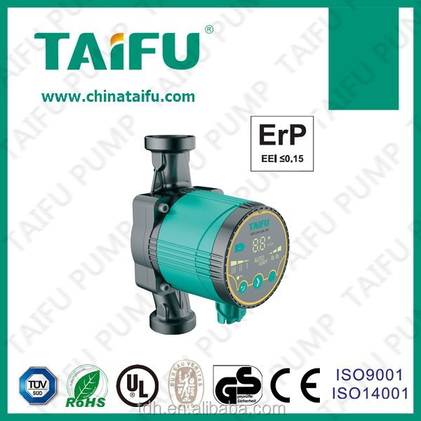 Wholesale Hot Water Booster Pump Hot Water Booster Pump