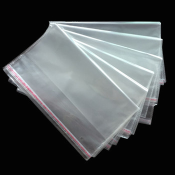 China manufacture opp poly bag for greeting card buy poly bagopp china manufacture opp poly bag for greeting card m4hsunfo