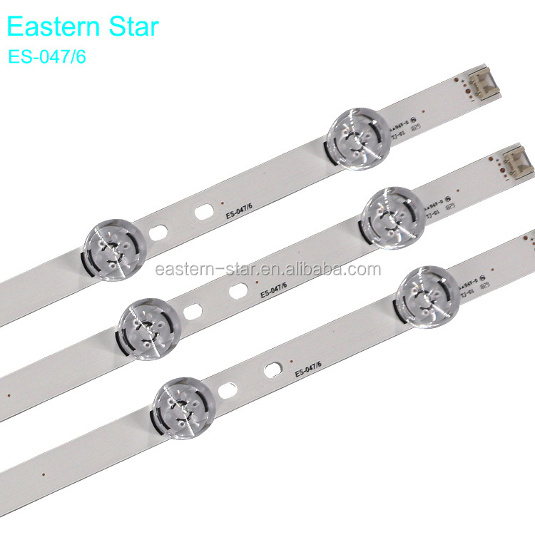 Es-047 32lb550b Lc320duh-fgp2 Led Tv Backlight Strip - Buy Led Tv Backlight  Strip,32 Inch Led Tv Backlight,32lb Backlight Strip Product on Alibaba com