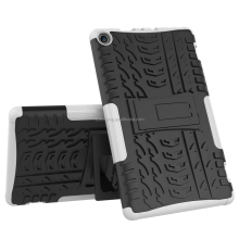 Tyre design shockproof case for Kindle Fire HD 8.0 inch