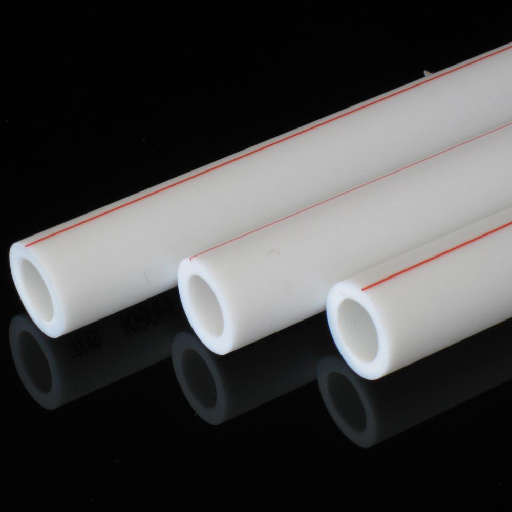 Картинка труба полипропиленовая