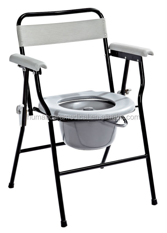 Cheapest Chair plastic commode chair, plastic commode chair suppliers and