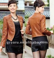 ladies jackets online women