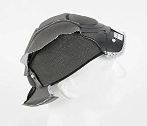 AGV Helmet Liner for MT-X - XL KIT90203