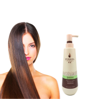 New Arrivals 2018 Pro Tech Brazilian Keratin Treatment Neutralizing Shampoo Private Label