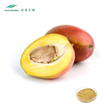 African Mango Seed Extract Powder African Mango Seed P E African