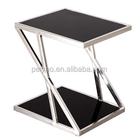 Living Room Corner Design Table, Living Room Corner Design Table Suppliers  And Manufacturers At Alibaba.com Part 63