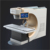 SW-3902 Large Andrology Work Station for Prostate Treatment System