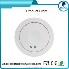 YF9500S 300Mbps indoor wifi access point/poe ceiling ap RJ45 wireless 24V poe ceiling ap/ wireless routers