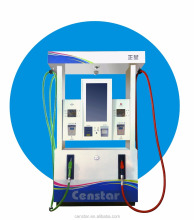 Censtar new smart intelligent petrol fuel dispenser