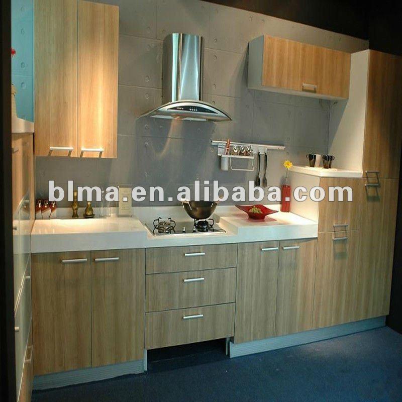 White Ash Kitchen Cabinet White Ash Kitchen Cabinet Suppliers And - Ash kitchen cabinets