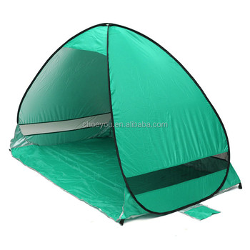 separation shoes c9c6c e7cd8 Hot Sale Quick Install Folding Beach Tent For Sun Shelter - Buy Beach Sun  Shade Tent,Folding Beach Tent,Beach Tent For Sun Shelter Product on ...