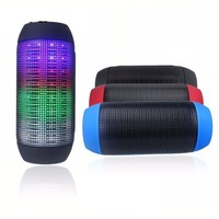 Professional Speaker of Bluetooth Speaker with Radio and Good Sound System