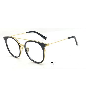 49a337e5f0a acetate glasses 2017 cellulose acetate for glasses optical frame eyeglasses