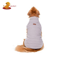 2018 Special Hot Selling China Factory Supplier Pet Apparel Dog Clothes