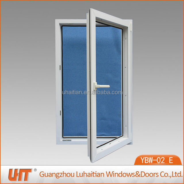 Buy Cheap China upvc window design Products Find China upvc
