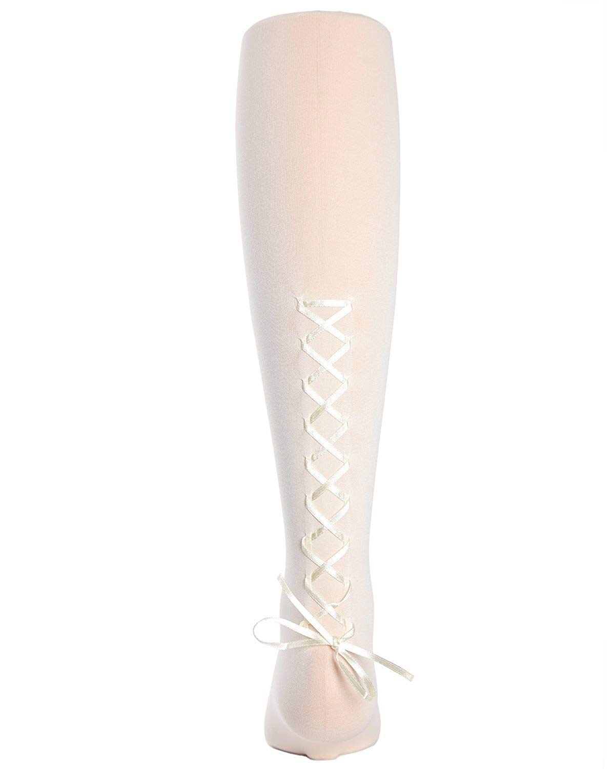 13375b637541a Cheap Girls Patterned Tights, find Girls Patterned Tights deals on ...