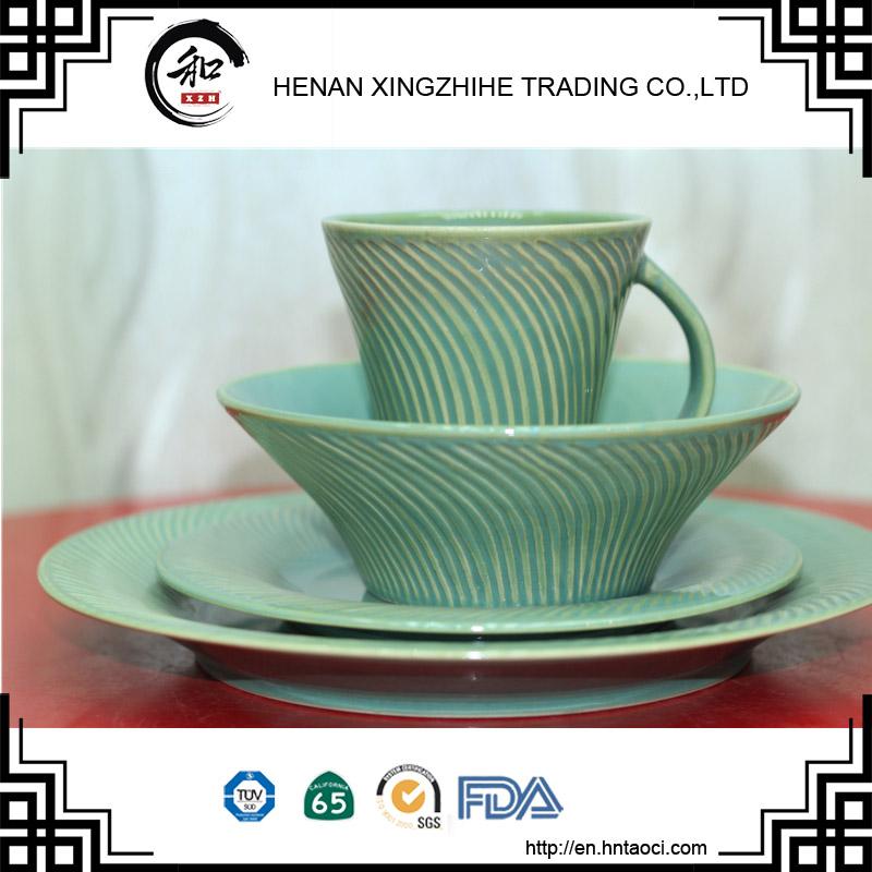 European Style Porcelain Dinnerware Set Wholesale Porcelain Dinnerware Suppliers - Alibaba  sc 1 st  Alibaba & European Style Porcelain Dinnerware Set Wholesale Porcelain ...