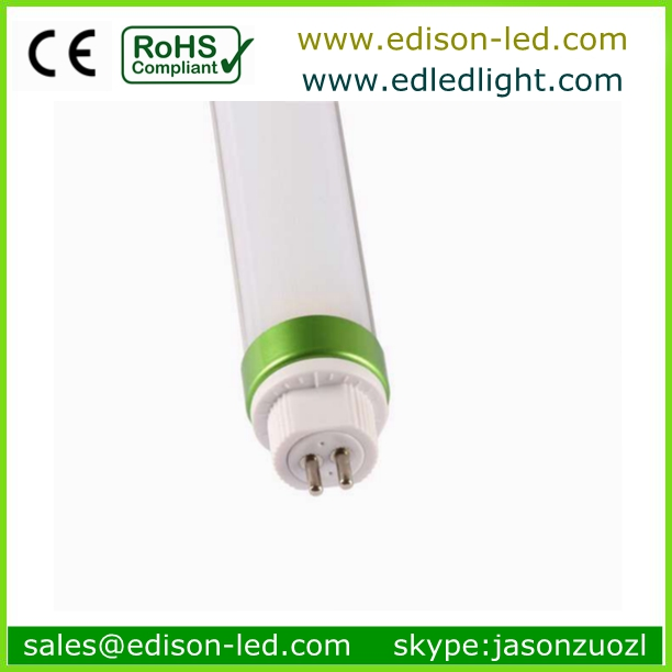 Led Tube t6 24 watt 1500mm PG 95 and high Lumen