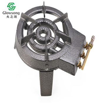 Hot Selling Gas Stoves Spare Parts Gas Stove Parts Names Super
