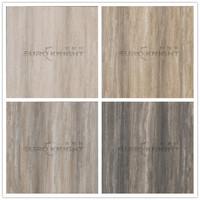 digital wall tile wood design ceramic color tile for floor