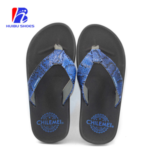 c0c601820 Flip Rubber Slipper Wholesale