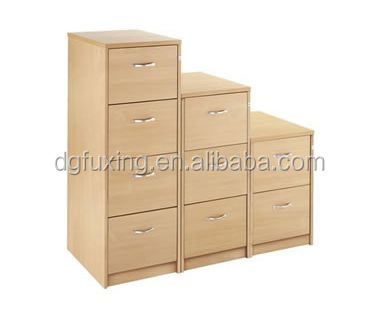 Double Door Filing Cabinet, Double Door Filing Cabinet Suppliers ...