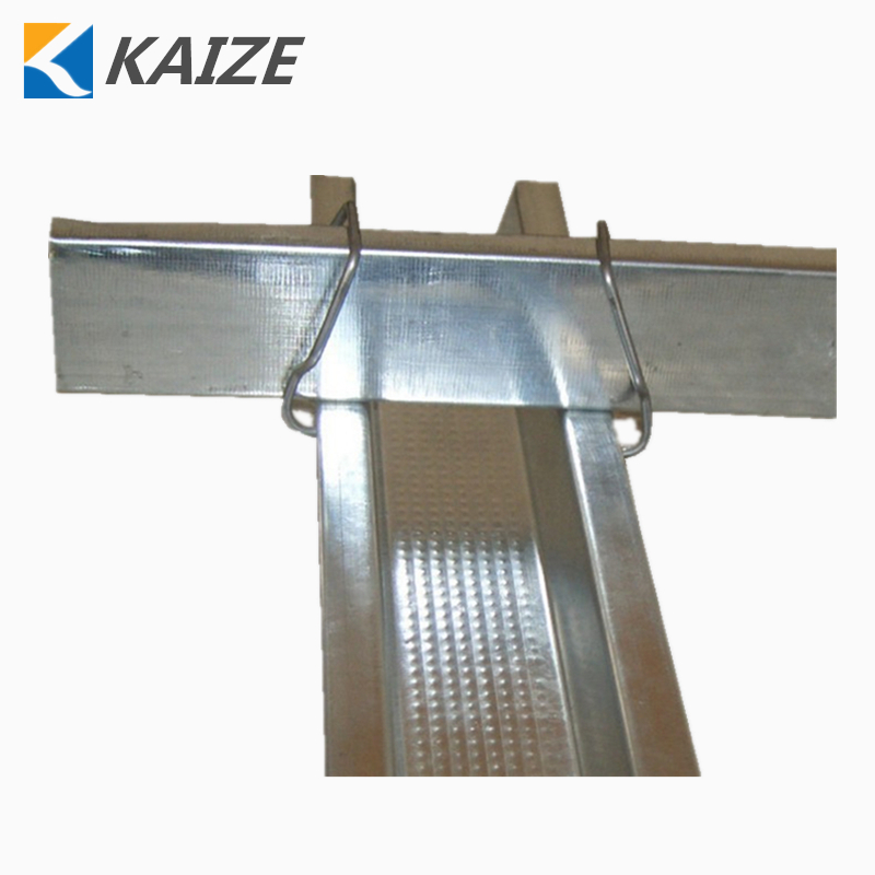Building Materials Furring Channel Suspended Ceiling Accessories Buy Suspended Ceiling Accessories Ceiling Accessories Furring Channel Product On