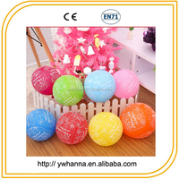 Happy Birthday Day latex free balloons wholesale