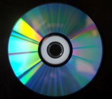 700MB recordable CD R disc with shrink-wrap package Free sample