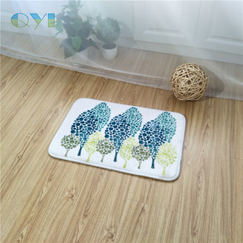 Professional Recycled Plastic Floor Mat With High Quality