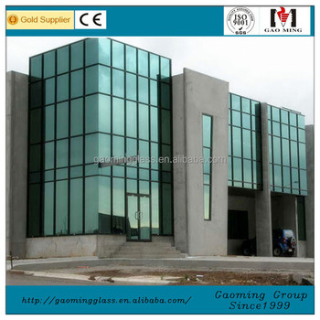 Price Of Curtain Walls Aluminum Composite Panel Low E Glass Curtain Wall 1492 Buy Curtain