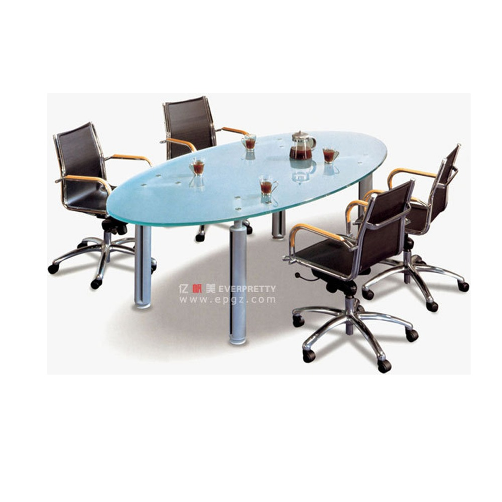 Glass Office Table Design Glass Office Table Design Suppliers and