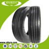 High Quality Commercial Truck Rubber Tire 285/70R19.5