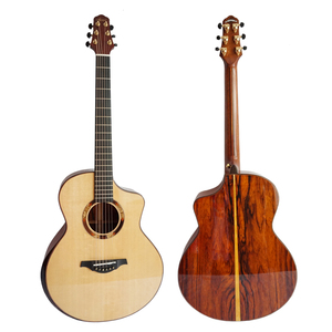 Luthier Wood, Luthier Wood Suppliers and Manufacturers at