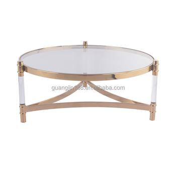 Gold Plated Metal Coffee Table Legs Buy Metal Coffee Table Legs