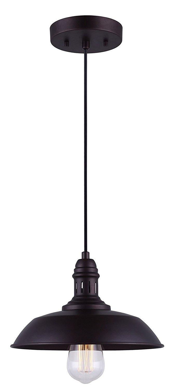 PREMIER 994159 Handle Assembly for Wellington 120157 Faucet,Oil Rubbed Bronze