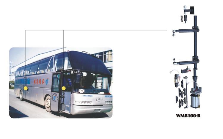 Bus pneumatic internal swinging door pump assembly for opening door  sc 1 st  Alibaba & Bus Pneumatic Internal Swinging Door Pump Assembly For Opening Door ...