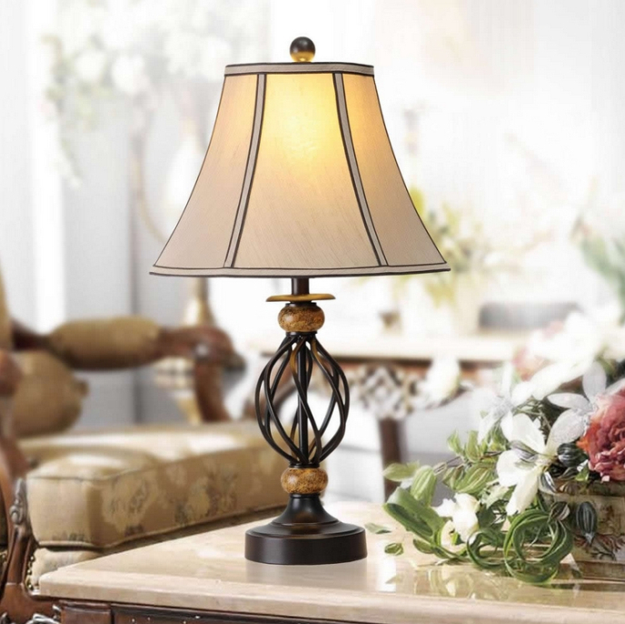 Popular Bedside Touch Lamp-Buy Cheap Bedside Touch Lamp ...