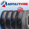 high performance 10r22.5 11r22.5 12r22.5 michelin pattern truck tire dealers