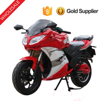 WINboard front rear disc brake cheap motorbike electric motorcycle for adults