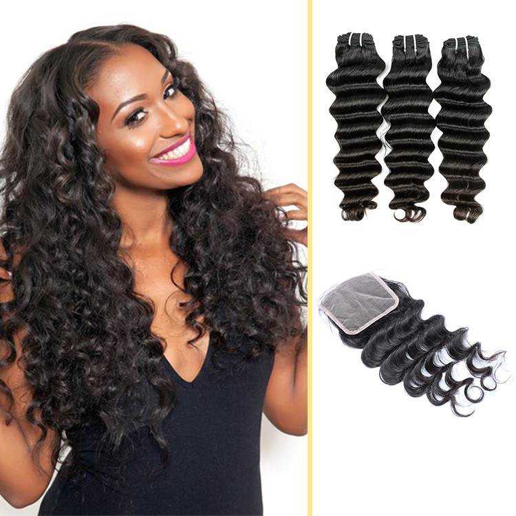 Xbl highest quality full cuticle brazilian human hair weave most xbl highest quality full cuticle brazilian human hair weave most expensive remy hair pmusecretfo Image collections