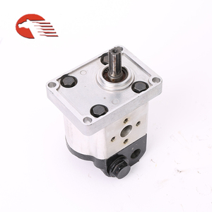 hard stainless ram sale gear pump